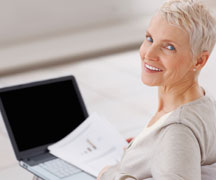 People Over Age 50 Want to Work in Retirement