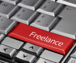 Small Businesses Offer Big Potential For Freelancers